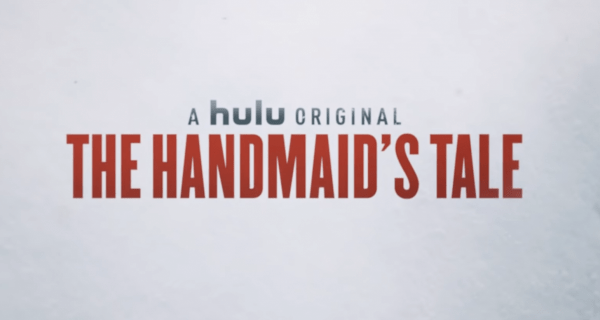 The-Handmaids-Tale_-Season-4-Teaser-•-A-Hulu-Original-1-25-screenshot-600x320