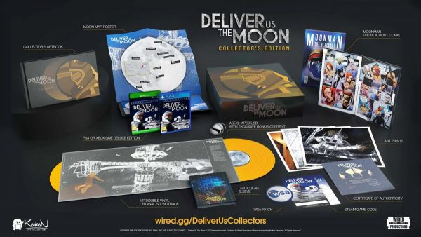 Deliver-Us-The-Moon-Collector's-Edition-600x338