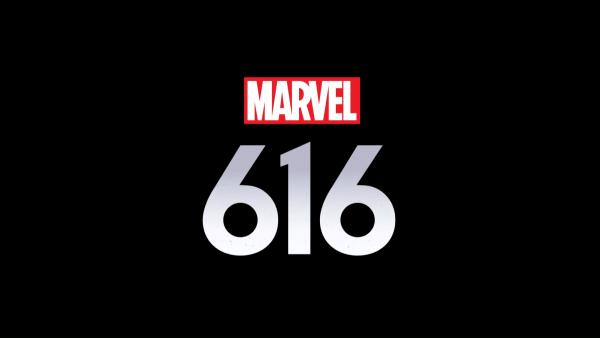 Episode-2-Sneak-Peek_-Higher-Further-Faster-_-Marvel's-616-_-Disney-0-1-screenshot-600x338