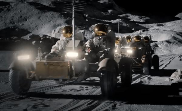 For-All-Mankind-—-Season-2-Official-Teaser-_-Apple-TV-0-31-screenshot-600x365