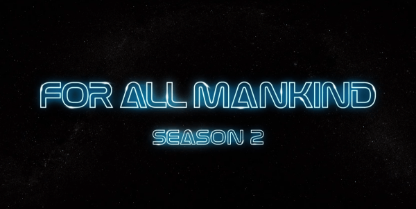 For-All-Mankind-—-Season-2-Official-Teaser-_-Apple-TV-0-59-screenshot-600x302