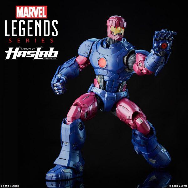 HASLAB-MARVEL-LEGENDS-SERIES-X-MEN-MARVEL'S-SENTINEL-Figure-2-600x600