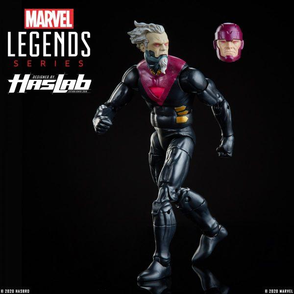 HASLAB-MARVEL-LEGENDS-SERIES-X-MEN-MARVEL'S-SENTINEL-Figure-4-600x600