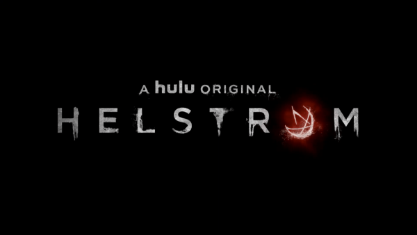 Helstrom-Teaser-Official-•-A-Hulu-Original-1-13-screenshot-600x338