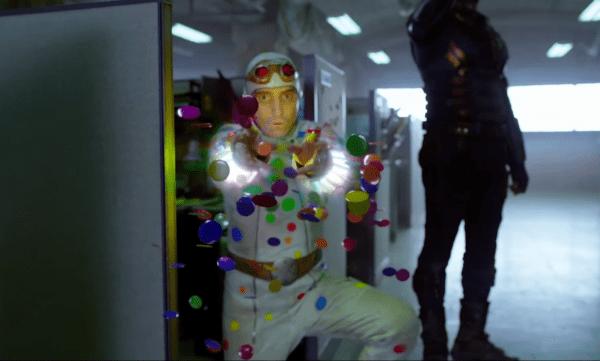 THE-SUICIDE-SQUAD-–-DC-FanDome-Exclusive-Sneak-peek-1-34-screenshot-600x361
