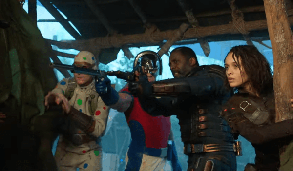 THE-SUICIDE-SQUAD-–-DC-FanDome-Exclusive-Sneak-peek-1-36-screenshot-600x351