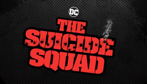 THE-SUICIDE-SQUAD-–-DC-FanDome-Exclusive-Sneak-peek-1-53-screenshot-600x345