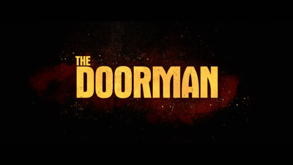The-Doorman-2020-Movie-Official-Trailer-–-Ruby-Rose-Jean-Reno-1-58-screenshot-600x338