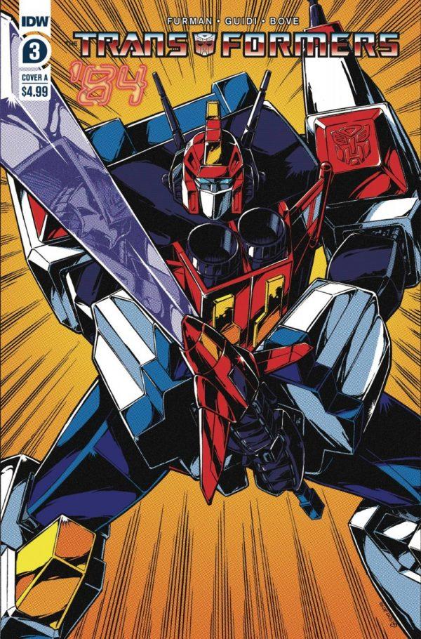 Transformers-'84-Secrets-Lies-3-1-600x910