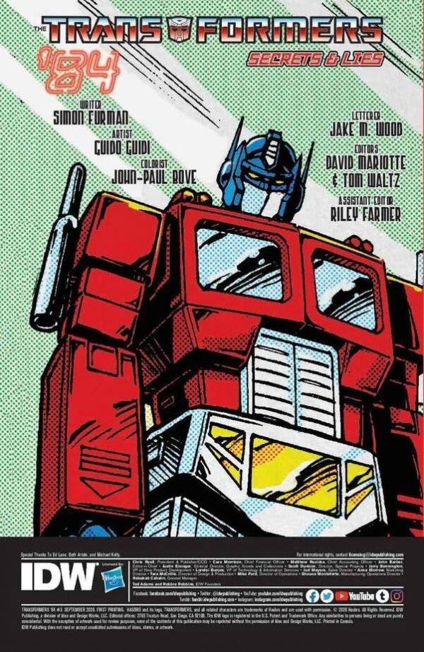 Transformers-'84-Secrets-Lies-3-4-600x922
