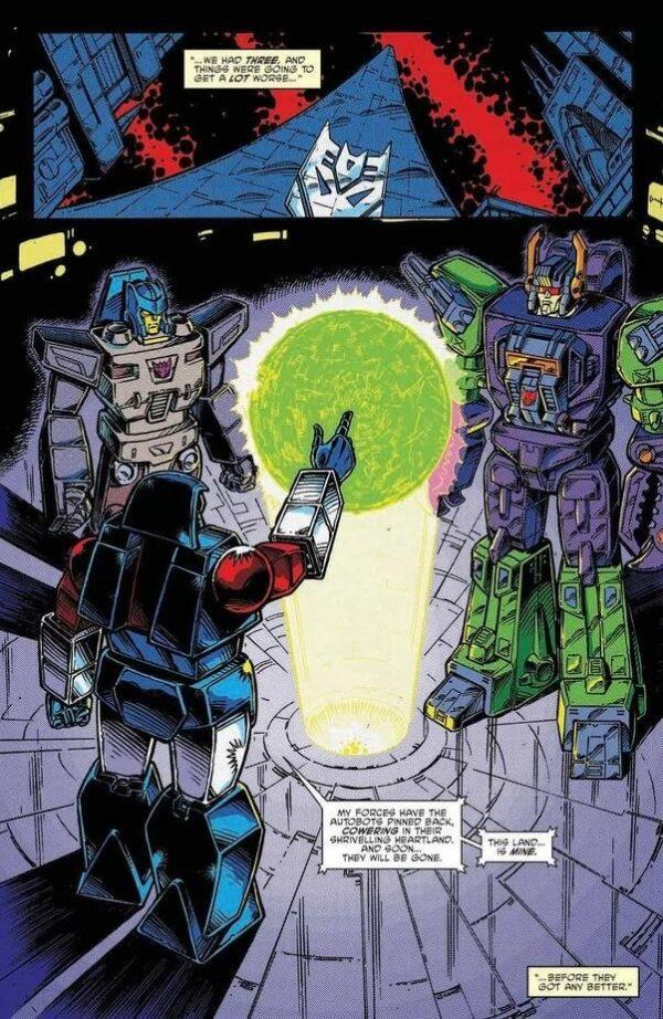 Transformers-'84-Secrets-Lies-3-6-600x922