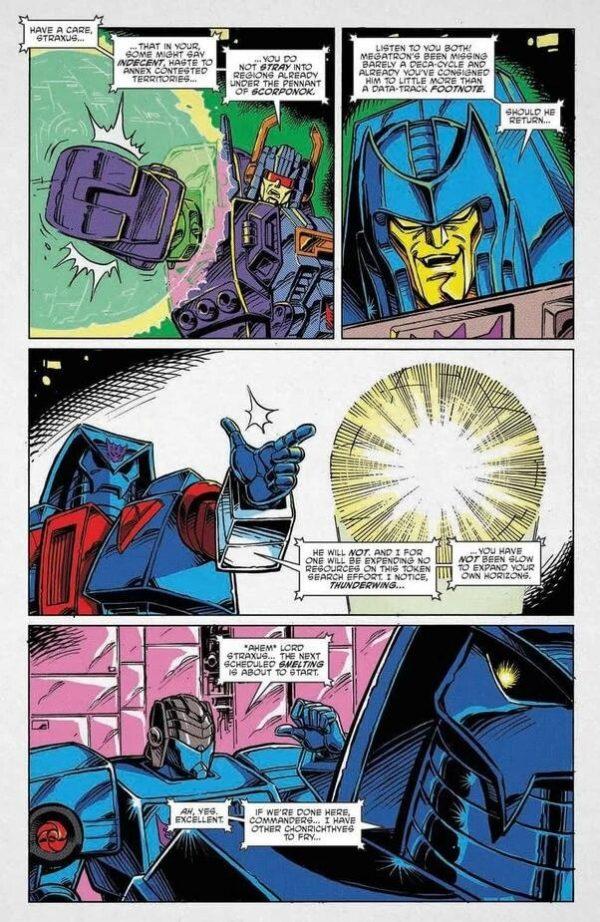 Transformers-'84-Secrets-Lies-3-7-600x922