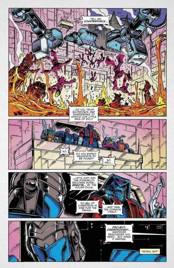 Transformers-'84-Secrets-Lies-3-8-600x922