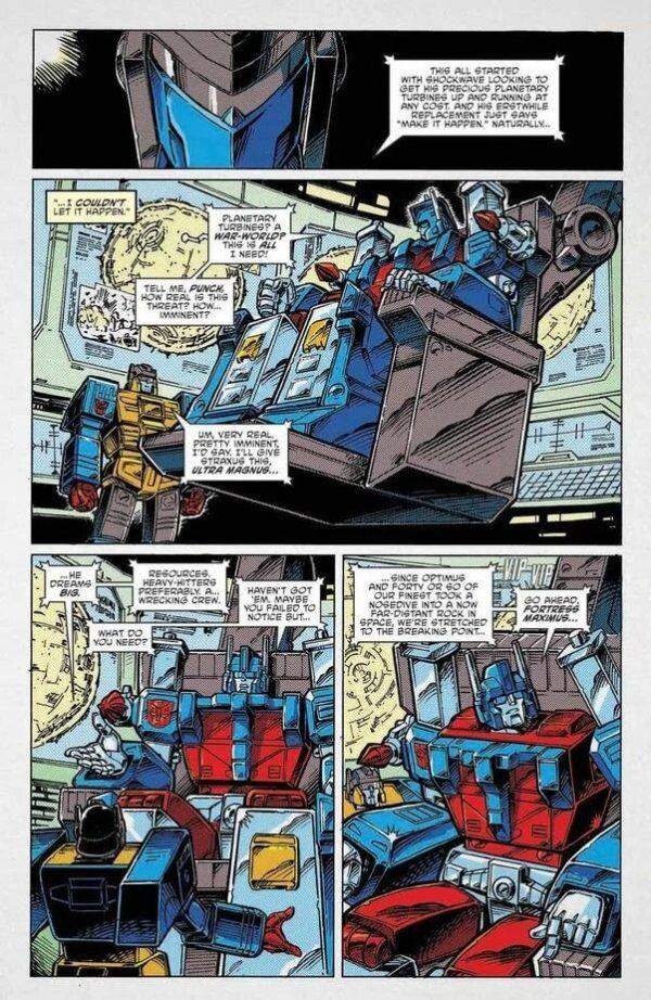 Transformers-'84-Secrets-Lies-3-9-600x922