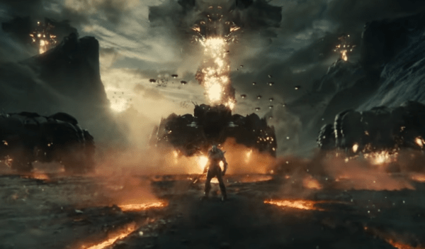 Zack-Snyder's-Justice-League-_-Official-Teaser-_-HBO-Max-1-14-screenshot-600x351