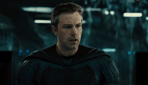 Zack-Snyder's-Justice-League-_-Official-Teaser-_-HBO-Max-2-17-screenshot-600x347