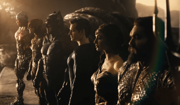 Zack-Snyder's-Justice-League-_-Official-Teaser-_-HBO-Max-2-3-screenshot-600x352