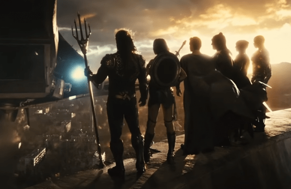 Zack-Snyder's-Justice-League-_-Official-Teaser-_-HBO-Max-2-4-screenshot-600x390
