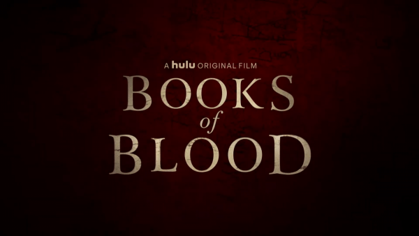 Books-of-Blood-•-Teaser-Official-•-A-Hulu-Original-Film-0-12-screenshot-600x338