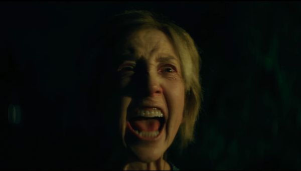 THE-CALL-Official-Trailer-–-Starring-Lin-Shaye-Tobin-Bell-Chester-Rushing-–-In-Theaters-Oct-2-0-37-screenshot-600x341