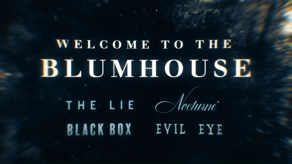 Welcome-to-the-Blumhouse-–-Official-Trailer-1-12-screenshot-600x338