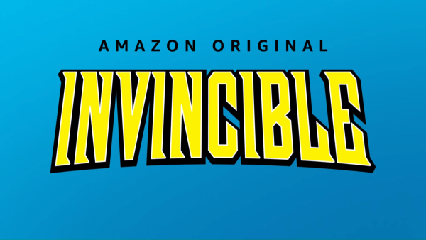 Invincible-–-Teaser-Trailer-_-Prime-Video-0-56-screenshot-600x338