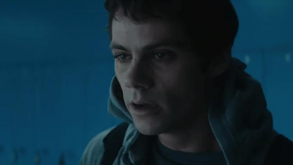 The-Education-of-Fredrick-Fitzell-–-Official-Trailer-1-38-screenshot-1-600x339