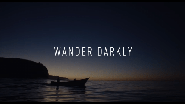 Wander-Darkly-2020-Movie-Official-Trailer-–-Sienna-Miller-Diego-Luna-1-53-screenshot-600x338