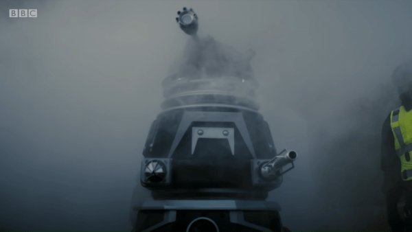 @Doctor-Who_-Revolution-of-the-Daleks-•-Release-date-teaser-trailer-•-BBC-iPlayer-0-22-screenshot-600x338