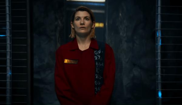 @Doctor-Who_-Revolution-of-the-Daleks-•-Release-date-teaser-trailer-•-BBC-iPlayer-0-4-screenshot-600x346