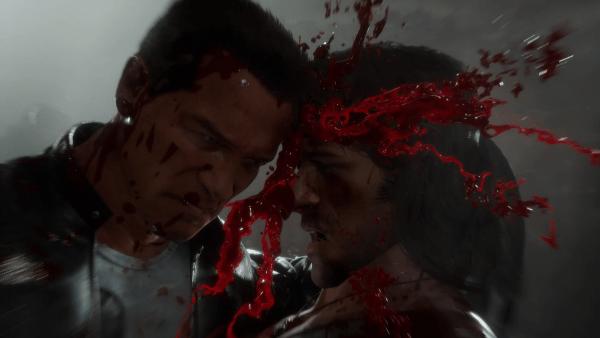 Terminator-vs-Rambo-@Schwarzenegger-vs-@TheSlyStallone-Is-this-real-life_-MKUltimate-1-30-screenshot-600x338
