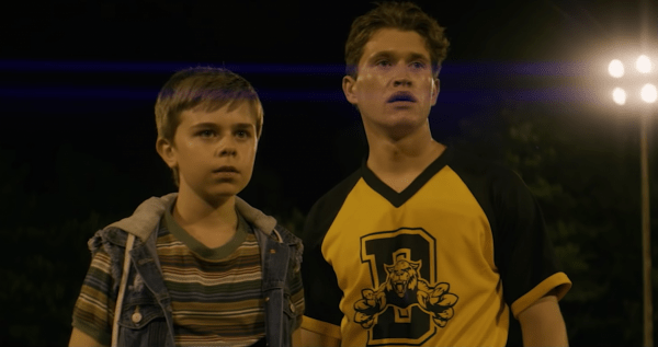 The-Hardy-Boys-Trailer-Official-•-A-Hulu-Original-1-32-screenshot-600x317