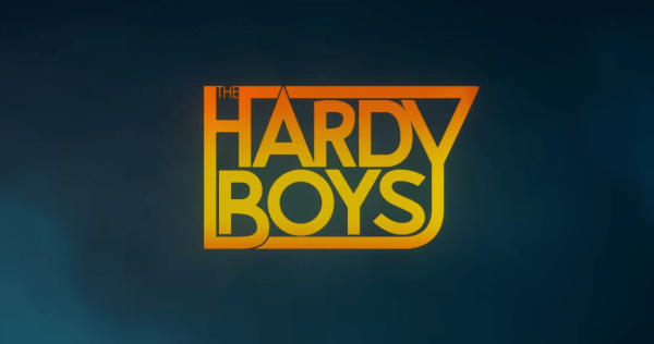 The-Hardy-Boys-Trailer-Official-•-A-Hulu-Original-1-36-screenshot-600x316