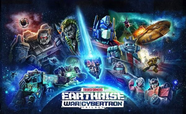 Transformers-War-for-Cybertron-Trilogy-–-Earthrise-600x370