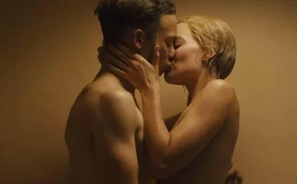 Margot Robbie, Mel Gibson, David Fincher - This Week's New Movies