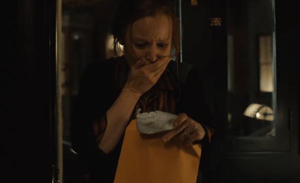 Servant-—-Season-2-Official-Trailer-_-Apple-TV-1-2-screenshot-600x366