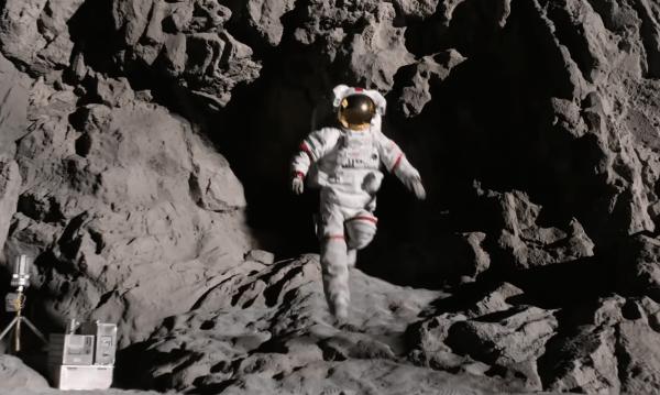 For-All-Mankind-—-Season-2-Trailer-_-Apple-TV-2-0-screenshot-600x359