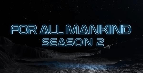 For-All-Mankind-—-Season-2-Trailer-_-Apple-TV-2-6-screenshot-600x307