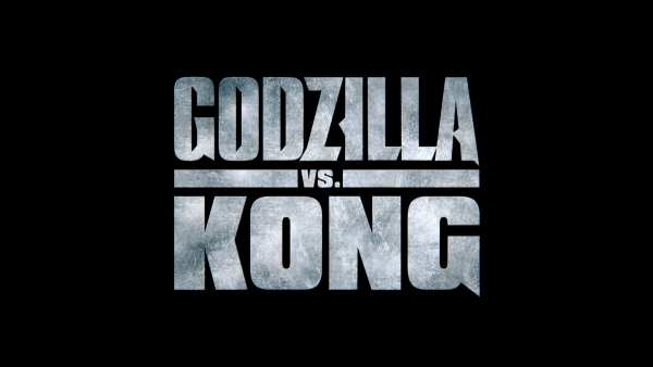 Godzilla-vs.-Kong-–-Official-Trailer-2-21-screenshot-600x338