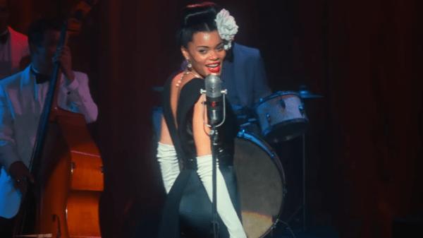 The-United-States-vs.-Billie-Holiday-Trailer-Official-•-A-Hulu-Original-2-0-screenshot-600x337