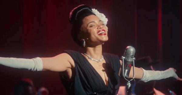 The-United-States-vs.-Billie-Holiday-Trailer-Official-•-A-Hulu-Original-2-33-screenshot-600x315
