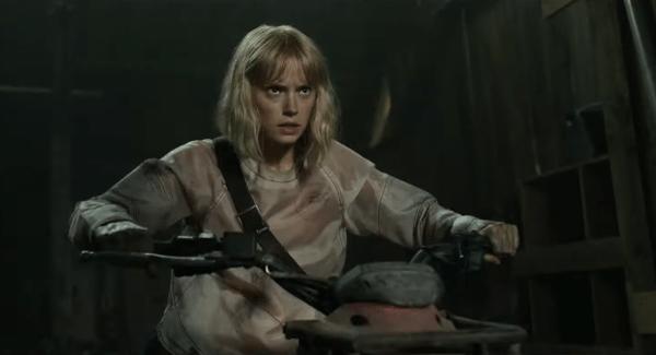 Chaos-Walking-2021-Movie-Viola-Escapes-Official-Clip-–-Tom-Holland-Daisy-Ridley-0-5-screenshot-600x325