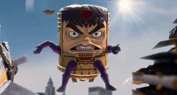 Marvels-M.O.D.O.K.-Date-Announcement-Official-•-A-Hulu-Original-0-27-screenshot-600x323