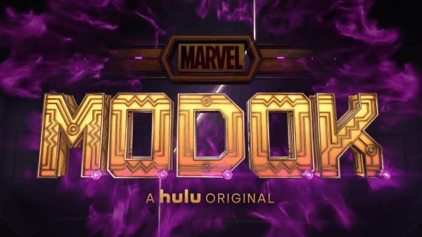 Marvels-M.O.D.O.K.-Date-Announcement-Official-•-A-Hulu-Original-0-47-screenshot-600x338