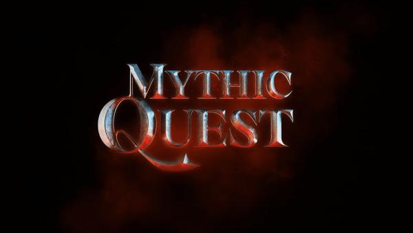 Mythic-Quest-—-Season-2-Official-Teaser-_-Apple-TV-0-51-screenshot-600x338
