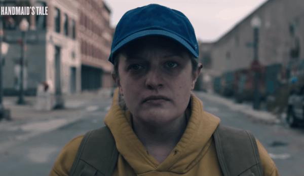 The-Handmaids-Tale_-Season-4-Teaser-•-A-Hulu-Original-0-1-screenshot-600x347