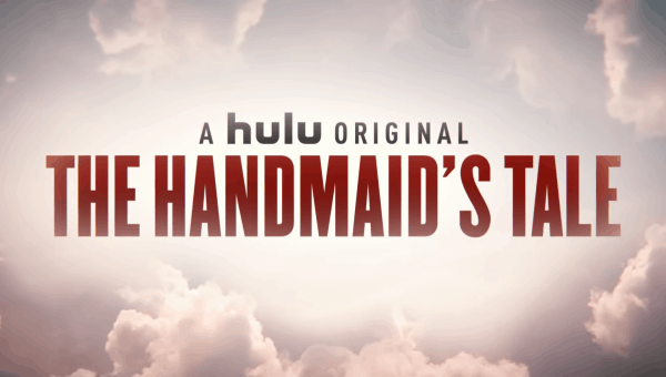 The-Handmaids-Tale_-Season-4-Teaser-•-A-Hulu-Original-1-27-screenshot-600x340