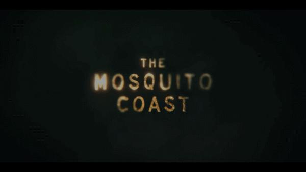 The-Mosquito-Coast-—-Official-Teaser-_-Apple-TV-1-18-screenshot-600x338