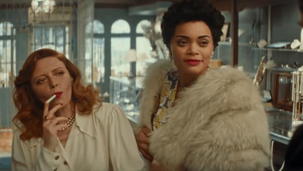 The-United-States-vs.-Billie-Holiday-Trailer-Official-•-A-Hulu-Original-0-10-screenshot-1-600x338