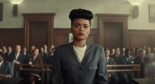 The-United-States-vs.-Billie-Holiday-Trailer-Official-•-A-Hulu-Original-1-33-screenshot-600x328